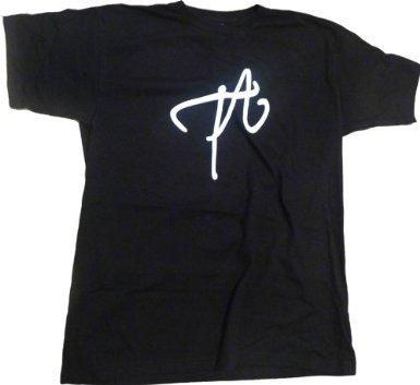 футболки с лого: